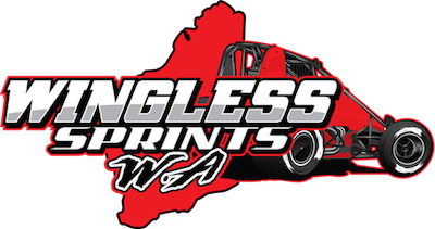Wingless Sprints WA